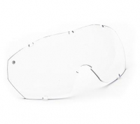 Vadar Replacement Clear Lens - Click for more info