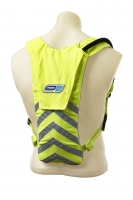 Hydration Back Pack BP25 - Hi Vis Yellow - Click for more info