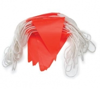 ProChoice 30m Day Bunting - Click for more info