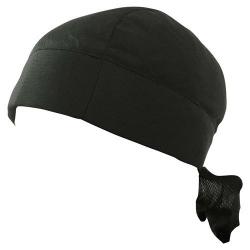 THORZT CCB - Cooling Cap - Click for more info