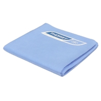 Thorzt Chill Skinz Cooling Towel - Click for more info
