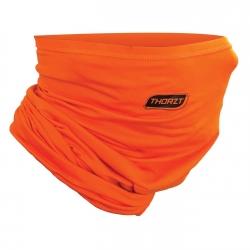 THORZT Hi Vis Orange Cooling Scarf - Click for more info