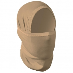 THORZT Khaki Cooling Scarf - Click for more info