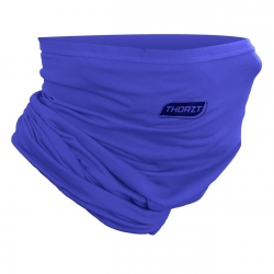 THORZT Royal Blue Cooling Scarf - Click for more info