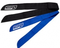 Thorzt Cooling Neck Tie Blue - Click for more info