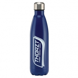 THORZT DB750SS - Stainless Steel 750ml Drink Bottle - Click for more info