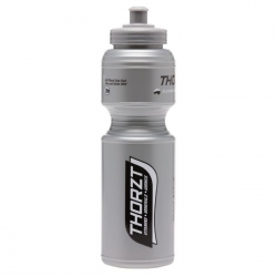 THORZT DB800 - 800ml Drink Bottle - Click for more info
