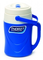 2 Litre Thorzt Cooler - Click for more info