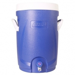 THORZT 20L Cooler - Blue - Click for more info