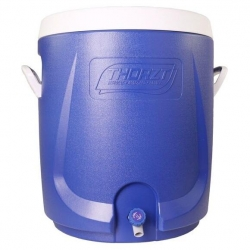 THORZT 55L Cooler - Blue - Click for more info