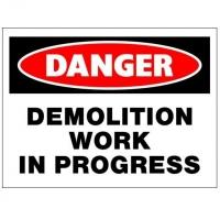 Demolition Work in Progress 900x600 - Click for more info