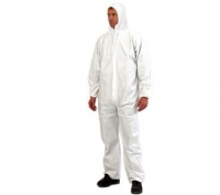 ProChoice Provek Coveralls - Click for more info