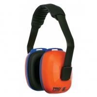 ProChoice Viper Earmuffs - Click for more info