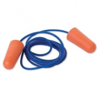 ProChoice Corded Earplugs Box 100 - Click for more info