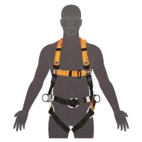 Tactician Multi-Purpose Harness H202 - Click for more info