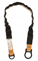 Anchor Strap Webbing Interlocking 2.0m - Click for more info