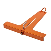 Anchor Tetha T-Bar - Click for more info