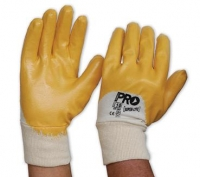 ProChoice Super Lite Glove - Click for more info