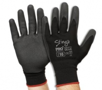 Stinga Glove Size 10 - Click for more info