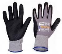 Maxipro Glove NPN - Click for more info