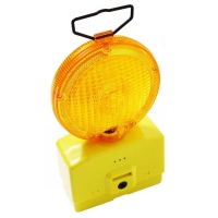 Road Safety Light RSLY - Click for more info