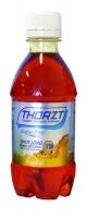 Shot Load 300ml Bottle - Click for more info