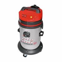 Kerrick Pulsar 429 Twin Motor Asbestos Vacuum - Click for more info