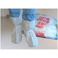 Pro-Val SMS Non-Slip Boot Cover - Click for more info