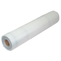 Virgin Plastic 2x6x33 (200 micron) - Click for more info