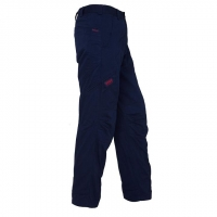 Ritemate RM8080 Light weight Cargo Trouser - Click for more info