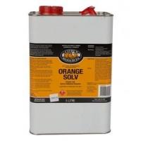 Orange Solv 5LT (28%) - Click for more info