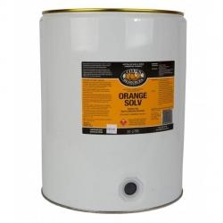 Orange Solv 20LT (70%) - Click for more info