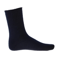 S122 Acrylic 3 Pack Socks (size 6-11) - Click for more info
