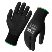 Stealth Ronin Glove - Click for more info