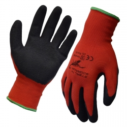 Stealth Scorpion Glove - Click for more info