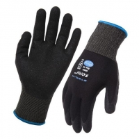 Stealth Ronin Glove (Advanced) - Click for more info