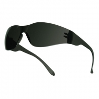 Arc Vision Hammer Anti Fog Lens Smoke Safety Spectacle - Click for more info