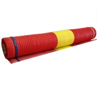 Safety Fence (Onion Bag Type) - Click for more info