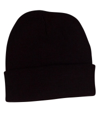WINNING SPIRIT SHICH28 - Roll Up Beanie - Click for more info