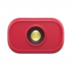 SLB10 INTEX Lumo 10W Battery LED Light - Click for more info