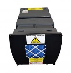 SMH2500 Negative Pressure Unit