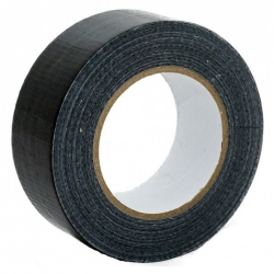 Stylus 72mm Cloth Tape - Click for more info