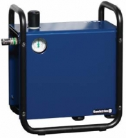 Sundstrom SR99 Compressed Air Filter - Click for more info