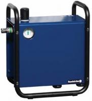 Sundstrom SR99 Compressed Air Filter - Click for more info