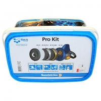 Sundstrom Pro Kit ABE1 + P3 - Click for more info
