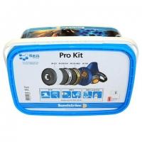 Sundstrom Pro Kit ABE1 + P3 - Click for more info