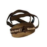 Sundstrom Single Strap Head Harness - Click for more info
