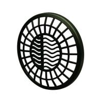 Sundstrom Pre Filter Holder Pack of 5 - Click for more info