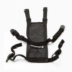 SUNDSTROM SUN181-04182 - Cloth Head Harness - Click for more info