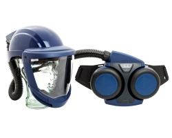 Sundstrom SR500 + SR580 Helmet - Click for more info